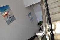 医院环境6
