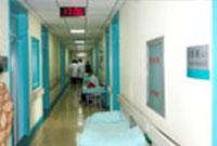 医院环境7