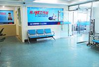 医院环境11